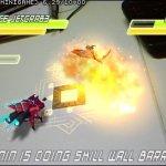 Скриншот Invizimals – Изображение 6