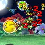 Скриншот Span Smasher – Изображение 2