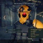 Скриншот Umbrella Corps – Изображение 23