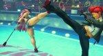 Super Street Fighter 4 обзаведется новыми бойцами в 2014 году - Изображение 8