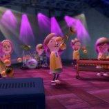 Скриншот Wii Music