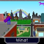 Скриншот City Quest – Изображение 1