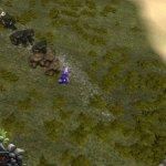Скриншот Golem Crusades – Изображение 18