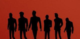 Reservoir Dogs: Bloody Days. Геймплейный трейлер