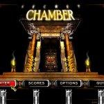 Скриншот Secret Chamber – Изображение 4