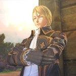 Скриншот Valkyria Revolution – Изображение 79