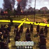 Скриншот Oriental Empires