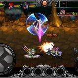Скриншот Advena: Legend of Raiders – Изображение 1