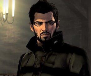 Рекламный ролик Deus Ex: Mankind Divided расстроил зрителей музыкой