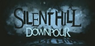 Silent Hill: Downpour. Видео #2