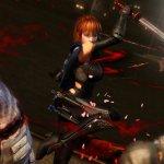 Скриншот Ninja Gaiden 3: Razor's Edge - Kasumi – Изображение 21