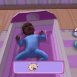 Скриншот My Little Baby