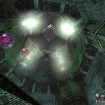 Скриншот Glider: Collect 'n Kill – Изображение 53