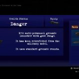 Скриншот Outbreak