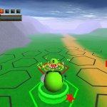 Скриншот The Magic Land – Изображение 22