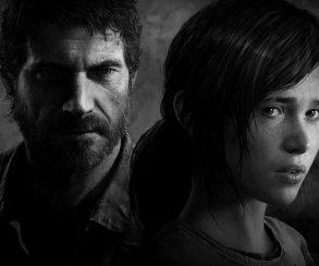 О новом DLC для The Last of Us расскажут уже на этой неделе