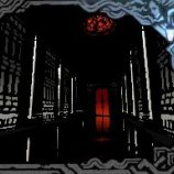 Скриншот The Dark Spire