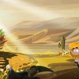 Скриншот Fire