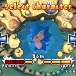 Скриншот Gem Smashers (2011) – Изображение 15