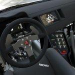 Скриншот Gran Turismo Sport – Изображение 31