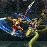 Скриншот Hero of Sparta 2