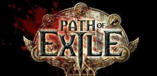 Path of Exile. Видео #1