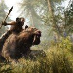 Скриншот Far Cry Primal – Изображение 15