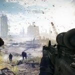 Скриншот Battlefield 4 – Изображение 31