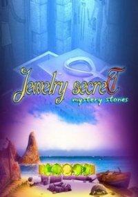 Обложка Jewelry Secret: Mystery Stones
