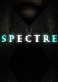 Обложка Spectre