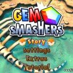 Скриншот Gem Smashers (2011) – Изображение 25