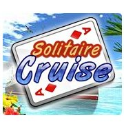 Обложка Solitaire Cruise