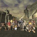 Скриншот Final Fantasy 11: Chains of Promathia – Изображение 51