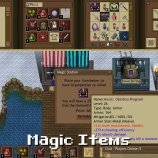 Скриншот Fantasy Tales Online – Изображение 6