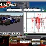 Скриншот CART Precision Racing – Изображение 3