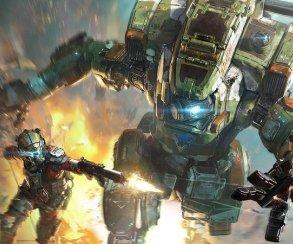 Винс Зампелла: «Неуверен, что Titanfall 3 вообще появится»