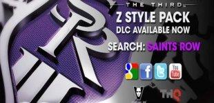 Saints Row: The Third. Видео #28