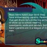 Скриншот School 26 – Изображение 5