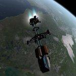 Скриншот Orbiter – Изображение 5