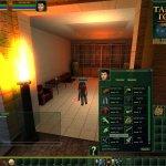 Скриншот Тайный Город онлайн – Изображение 81