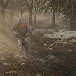 Скриншот Enlisted – Изображение 4