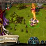 Скриншот BattleLore: Command – Изображение 4