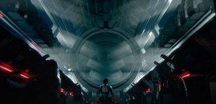 Mass Effect: Andromeda. Геймплейный трейлер с E3 2016