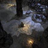Скриншот Dungeonforge