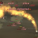 Скриншот MiG Madness
