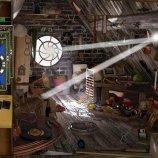 Скриншот Тайные Расследования. Загадка карт Таро