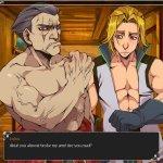Скриншот Heileen – Изображение 8
