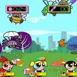 Скриншот Powerpuff Girls: Mojo Jojo's Pet Project