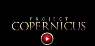 Copernicus. Видео #2