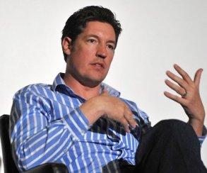 Глава Crystal Dynamics покинул компанию